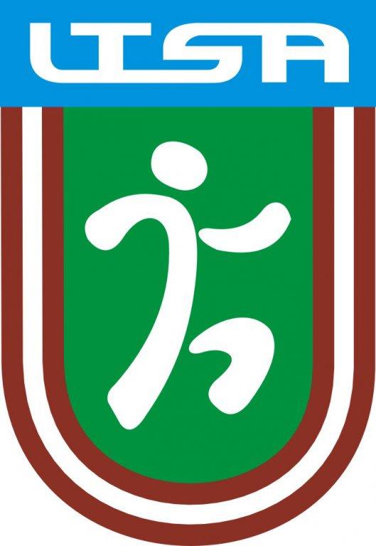 Latvijas Tautas sporta asociācija