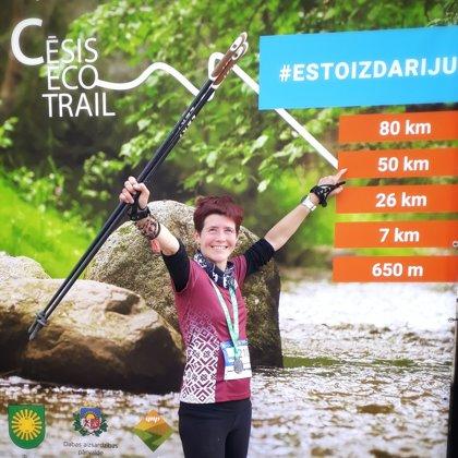 Cēsu Ekotrails